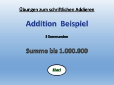 addition beispiel.zip